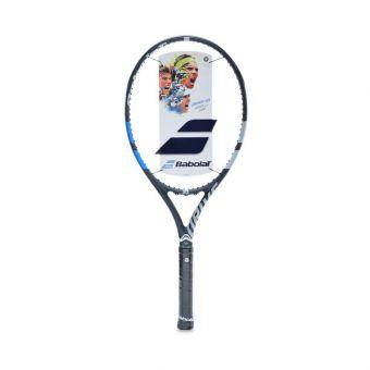 Tenis Planetsports Asia