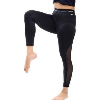 Jual Celana Panjang Leggings Wanita Planetsports Asia