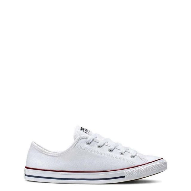 Converse Chuck Taylor All Star Dainty GS Ox Women's Sneakers