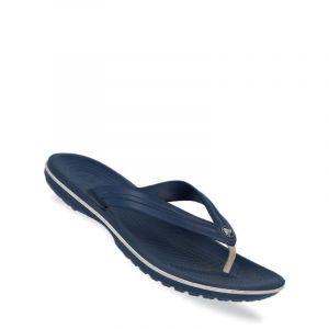 Crocs Crocband Flip Unisex Sandal