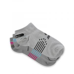 Skechers Low Cut Performance 3Pk Women's Socks