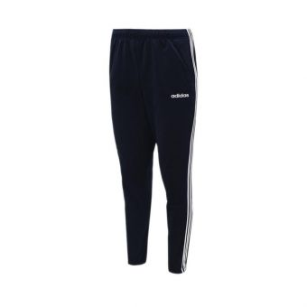 Adidas 3-Stripes Track Suit for Man - Blue