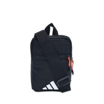 AdidasParkhood Organizer Unisex Bag - Black