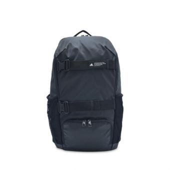 Adidas 4ATHLTS ID Unisex Backpack - Black