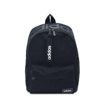 Adidas Classic Small Women's Backpack - Black