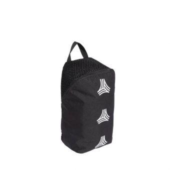 Adidas Football Street Unisex Shoe Bag