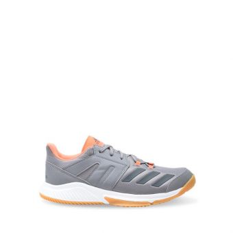 Adidas Essence Men's Indoor Shoes - Grey