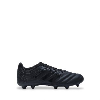 Adidas Copa 20.3 Sala Firm Ground Boots Men's Football Shoes - Core Black