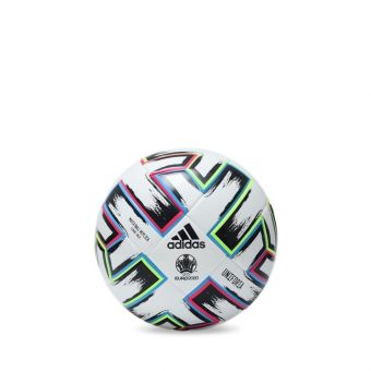 Adidas Uniforia League Sala Men's Training Ball -  White