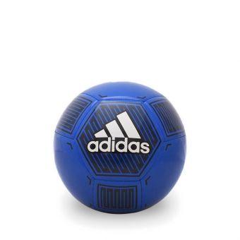 Adidas Starlancer VI Soccer Ball - Blue