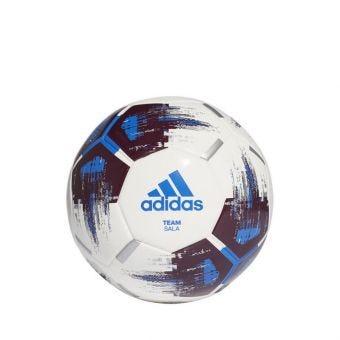 Adidas Team Sala Men's Football