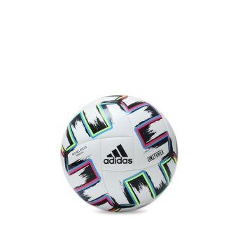 Adidas Uniforia Men's Training Football - White