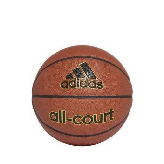 Adidas All Court Men's Basketball