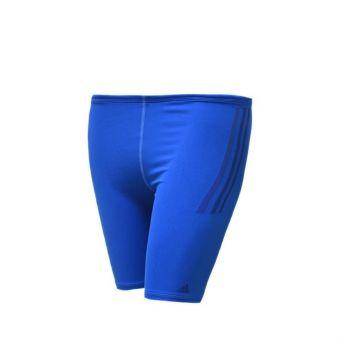 Adidas Pro Jamm 3str FW1 Kids - Blue