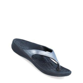 Aetrex Fiji Flips Women's Sandals