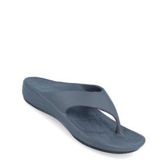 Aetrex Flips Men's Sandals