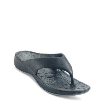 Aetrex Flips Women's Sandals