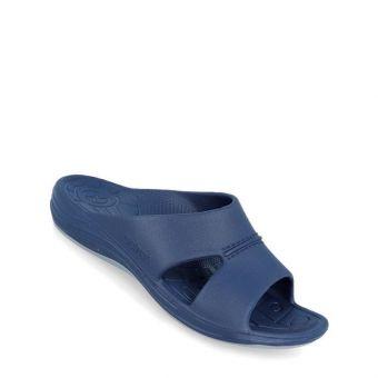 Aetrex Slides Men's Sandals