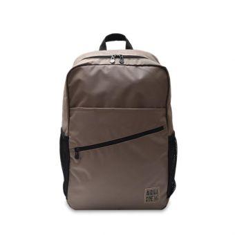 Airwalk Unisex Riley Backpack - Khaki