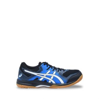 Asics GEL-ROCKET 9 Men's Volleyball Shoes - Black