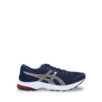 Asics GEL-KUMO LYTE Men's Running Shoes - Peacoat