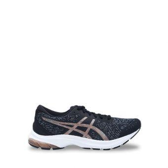 Asics GEL-KUMO LYTE Women's Running Shoes - Black