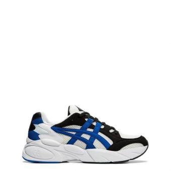 Asics Gel-BND Men's Sneakers Shoes - White