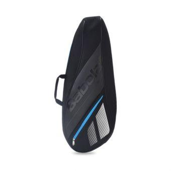 Babolat 2018 RH X 3 Team Line Tennis Bag - Blue
