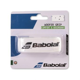 Babolat TGC Woofer Grip