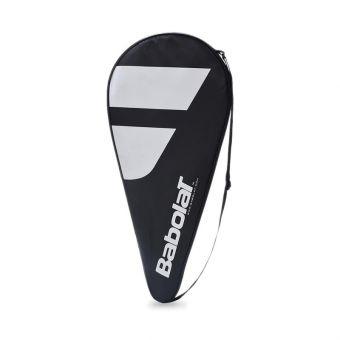 Babolat 2019 Boost Aero STG G2 Tennis Racket - Yellow/Black