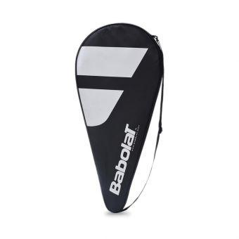 Babolat 2019 Pulsion 105 STG G2 Tennis Racket - Grey/Red