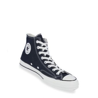 Converse CHUCK 70 HI Unisex Shoes