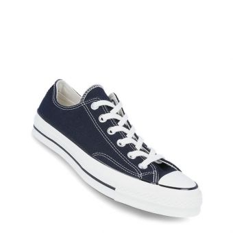 Converse CHUCK 70 OX Unisex Shoes