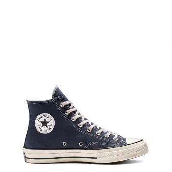 Converse Chuck 70 High Top Men's Sneakers Shoes