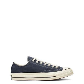 Converse Chuck 70 Ox Men's Sneakers Shoes