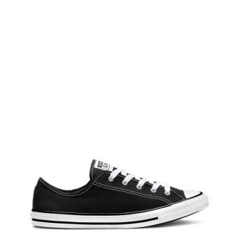 Converse Chuck Taylor All Star Dainty GS Ox Women's Sneakers Shoes