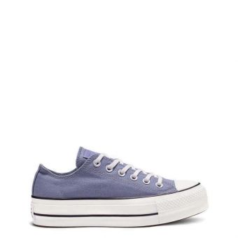 Converse Chuck Taylor All Star Lift Ox Women's Sneakers Shoes