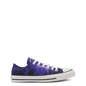 Converse Chuck Taylor All Star Ox Women's Sneakers Shoes