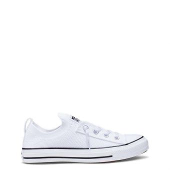 Converse Chuck Taylor All Star Shoreline Knit Ox Women's Sneakers Shoes