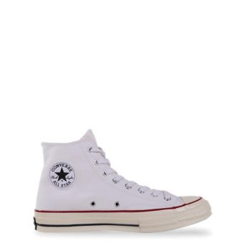 Converse Chuck 70 Hi Men's Sneakers Shoes