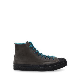 Converse Chuck 70 Bosey Water Repellent Men's Shoes - Grey