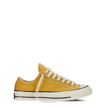Converse Chuck 70 Ox Low Top Men's Sneakers Shoes
