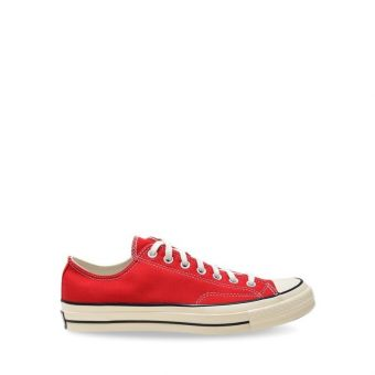 Converse Chuck 70 Ox Men's Shoes - Red