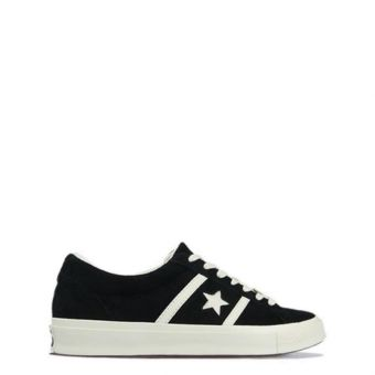 Converse One Star Academy Ox Men's Sneakers Shoes