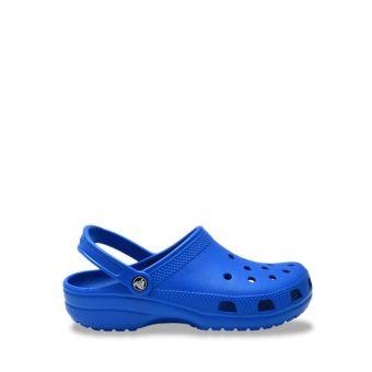 Crocs Unisex Classic - Blue Jean