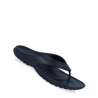 Crocs Classic Flip Unisex Sandal