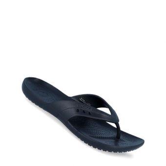 Crocs Kadee Flip Flip Women's Sandal