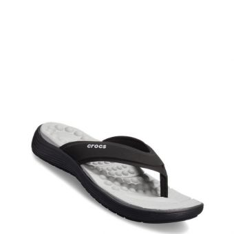 Crocs Reviva Flip Woman Sandal