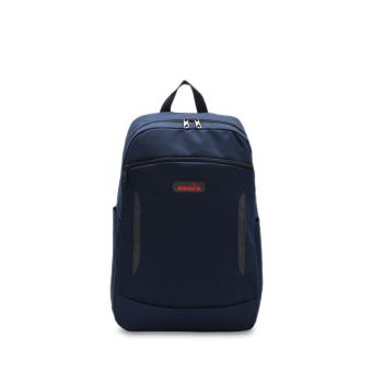 Diadora Unisex Backpack 91202 - Navy