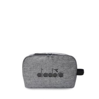 Diadora Unisex Shoe Bag 9901 - Grey